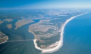 Oceanfront Real Estate for Sale in Fernandina Beach, FL